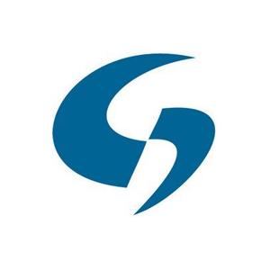 GS Notícias