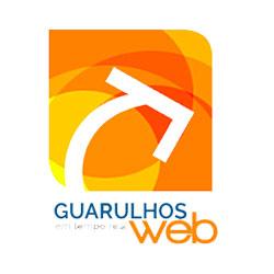 Guarulhos Web