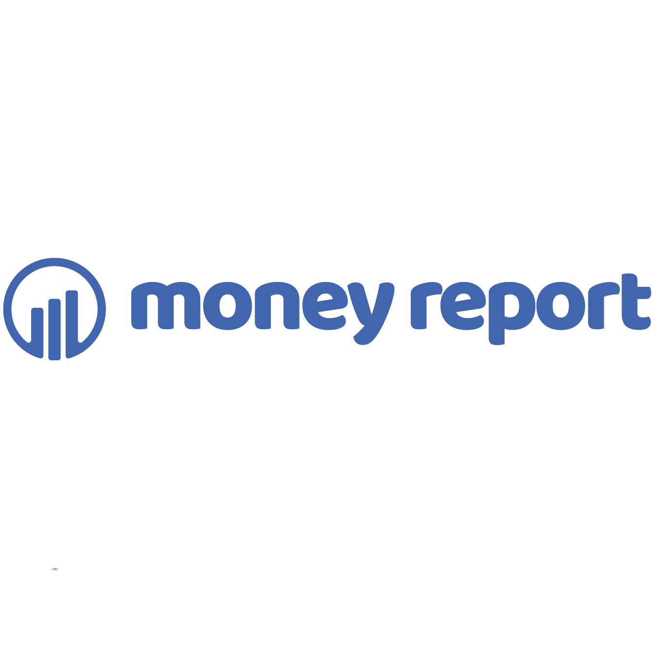 Money Report