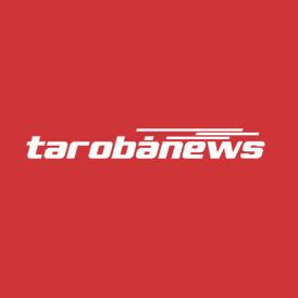 Tarobanews