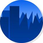Terraco Econômico