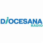 Rádio Diocesana