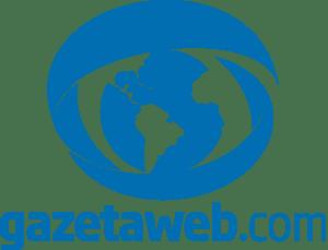 Gazeta Web