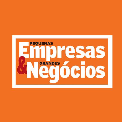 Pequenas Empresas & Grandes Negócios