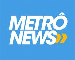Metrô News